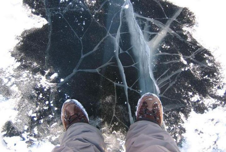 Картинки по запросу поведінка на льоду