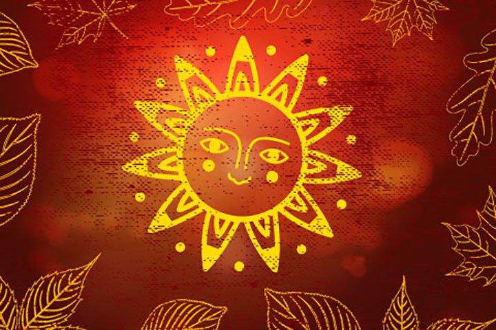 солнце солнце (700x506, 250Kb)