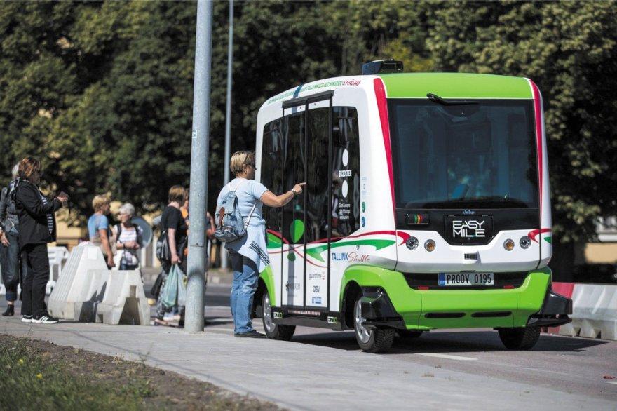 Автовокзал біля залізничного, безкоштовний комунальний транспорт та трамваї — на який зарубіжний досвід орієнтуватиметься Бориспіль?